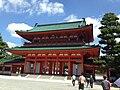 Okazaki Nishitennocho, Sakyo Ward, Kyoto, Kyoto Prefecture 606-8341, Japan - panoramio (3).jpg