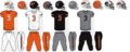 Oklahoma State Uniforms 2012-2013.png