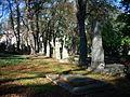 Olšanské hřbitovy 02.JPG