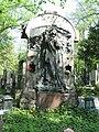 Olšanské hřbitovy 0307.JPG