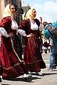 Olbia - Costume tradizionale (02).JPG