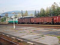 Oldřichov u Duchcova, nádraží (3).JPG
