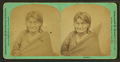 Old Bets, from Robert N. Dennis collection of stereoscopic views.png