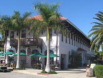Old Boca Grande Depot.jpg
