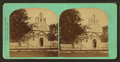 Old Cathedral, St. Augustine, Fla, from Robert N. Dennis collection of stereoscopic views.png