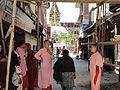 Old Kathmandu0926.JPG