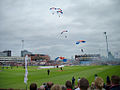 Old Trafford, Eng vs Aus T20 match 2009.jpg