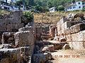 Old amphitheatre (1092724836).jpg