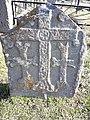 Old big cemetery, Garni (54).jpg