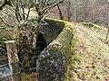 Old bridge over the Allt Doe - geograph.org.uk - 121716.jpg