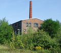 Old factory in Merzdorf.png