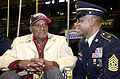 Oldest WWII, Tuskegee Airmen honored before All-American Bowl 160109-A-FD001-294.jpg