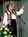 OlgaProkop.jpg