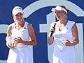 Olga Govortsova and Alla Kudryavtseva (5996402868).jpg
