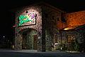 Olive Garden restaurant.jpg