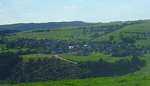 Ollmuth - Image: Ollmuth 2010