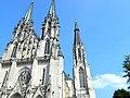 Olomouc - panoramio (47).jpg