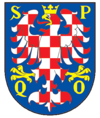 http://upload.wikimedia.org/wikipedia/commons/thumb/f/f2/Olomouc_coat-of-arms.png/100px-Olomouc_coat-of-arms.png