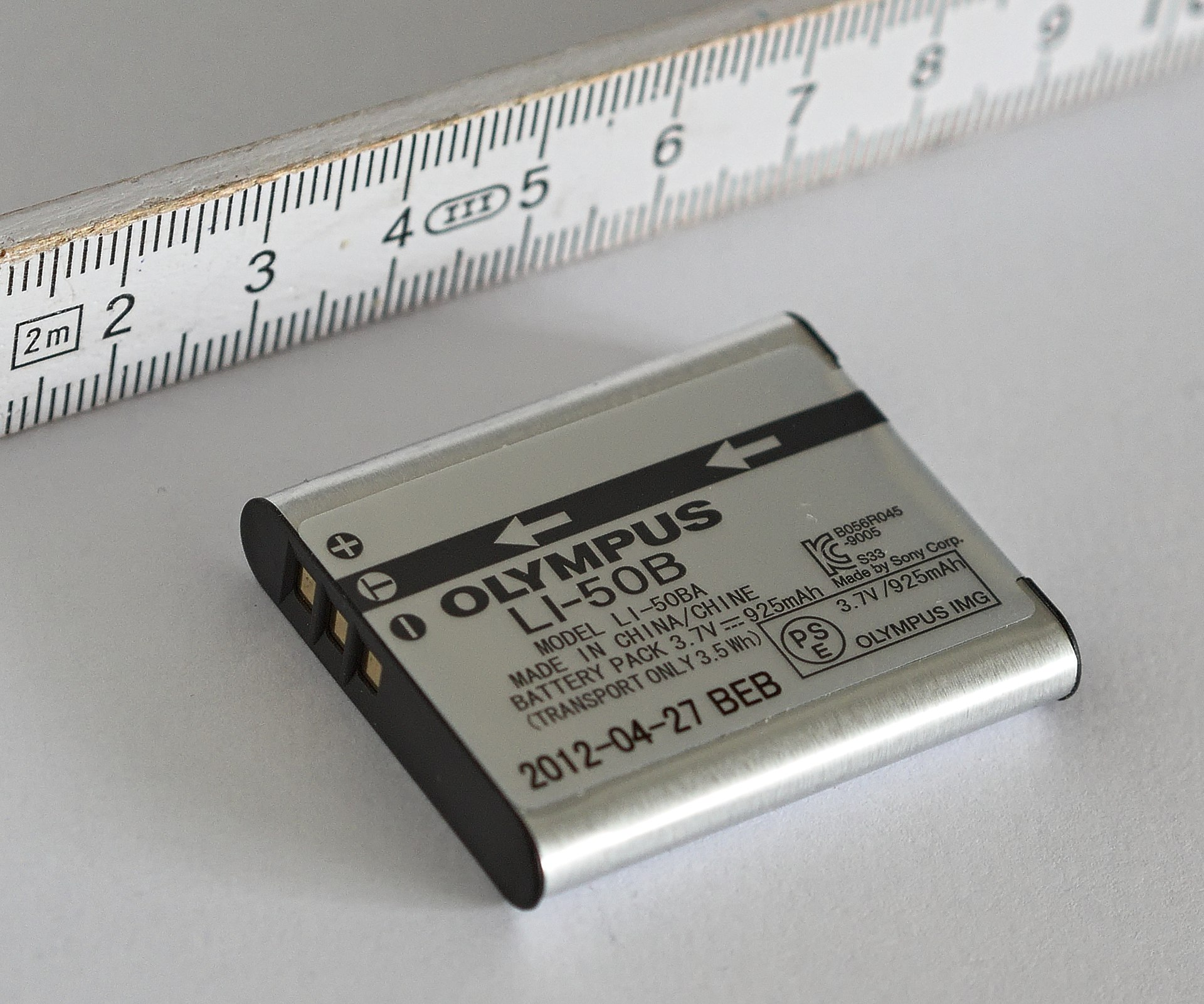 lithium ionen akkumulator wikipedia. Black Bedroom Furniture Sets. Home Design Ideas