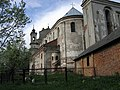 Olyka Trinity Church 1 RB.jpg