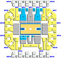 Olympic Indoor Hall Athens OAKA plan.jpg