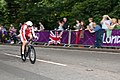 Olympic mens time trial-30 (7693103338).jpg