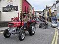 Omagh Parade - geograph.org.uk - 474910.jpg