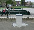 Omgeving monument Ledeganckplein.png