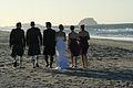On the beach 06 (5643284820).jpg