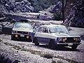 Onderweg naar greece 1971 - panoramio.jpg