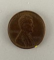 One Cent,current Money, 1909 (CH 18150979).jpg