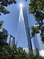 One World Trade Center 3.jpg