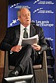 One year after Fukushima The future of nuclear energy in Europe - Patrick Moore (3).jpg