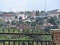 Onitsha GRA.jpg