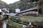 Onta Pottery Village 03.jpg