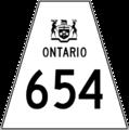 Ontario Highway 654.png