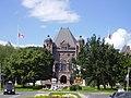 Ontario legislative building.JPG