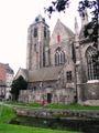 Onze-Lieve-Vrouwekerk te Kortrijk.jpg
