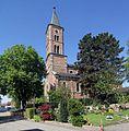 Oos-St Dionysius-14-gje.jpg