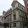 Opéra de Nice 02.jpg