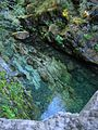 Opal creek wilderness.jpg