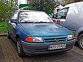 Opel Astra (17233221392).jpg