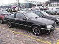 Opel Monza (8560037179).jpg