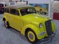 Opel olympia cabriolet coach 06011701.jpg