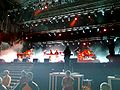 Open'er Festival (2.07.2009 22 Basement Jaxx).jpg