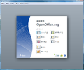 OpenOffice3star.png