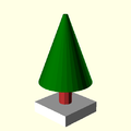 OpenSCAD-multi-file-export-example.png