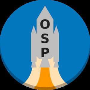 Open Space Program - EverybodyWiki Bios & Wiki