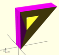 Openscad-bad-polyhedron.png