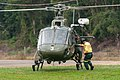 Operações Aéreas, Rondônia (29539206527).jpg
